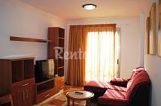Apartamento en alquiler en San Felipe Gran Canaria