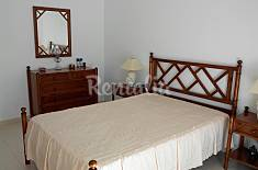 Apartamento para 4 pessoas em Silves Algarve-Faro