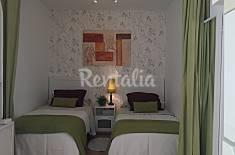 Apartamento de 1 habitación a 900 m de la playa Málaga