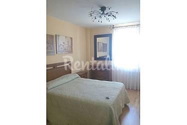 Precios apartamento 4 5 personas panticos panticosa for Precio habitacion matrimonio completa