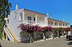 Casa para 5 pessoas em Quarteira Algarve-Faro