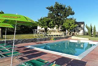 Apartamento para 5 pessoas em Pesaro e Urbino Pesaro e Urbino