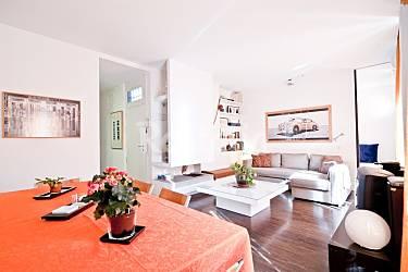 Apartamento para 6 personas en madrid centro madrid madrid camino de santiago de madrid - Apartamento turistico madrid ...