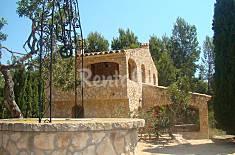 Un lujo para tus sentidos, en la Cala Tarragona