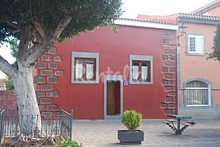 Casa en alquiler en Vega de San Mateo Gran Canaria