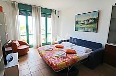 Appartamento in affitto a Porlezza Como