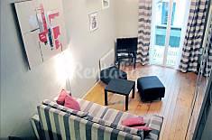 Apartment for 4 people in Ile-de-France Paris