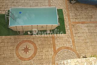 Apartment with 2 bedroom only 800 meters from the beach Agrigento