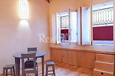 House for rent in Amares Braga