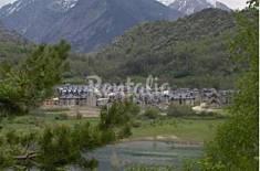 Apartamento esquí Panticosa-Formigal Huesca