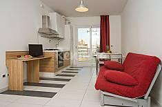 Appartamento per 4 persone - Teramo Teramo