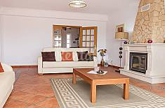 Apartment for rent in Alcantarilha Algarve-Faro