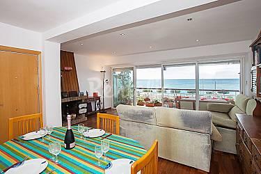 Apartamento para 6 personas en arenys de mar estrella arenys de mar barcelona costa del - Apartamentos estrella de mar ...