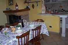 Appartamento in affitto a Lanuvio Roma