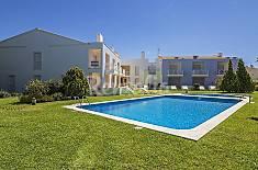 Apartment for 6 people in Vilamoura Algarve-Faro