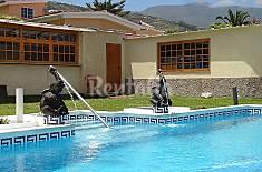 Appartement en location à La Orotava Ténériffe