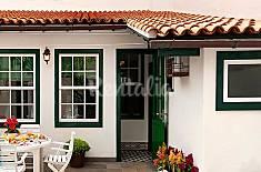Appartement pour 5 personnes à Bajamar Ténériffe