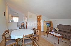 Apartamento para 5 personas en Bjelovar Bjelovar-Bilogora