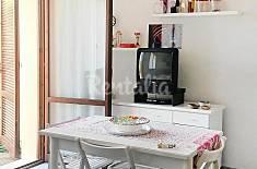 Apartment for 4 people in Puin La Spezia