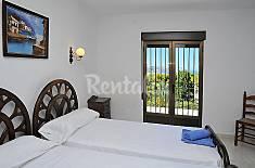 Apartamento en alquiler en Javea/Xabia Alicante