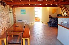 Apartment for 8 people in Languedoc-Roussillon Aude