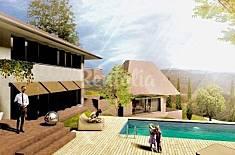 House for 10 people in Bolzano Bolzano