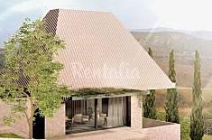 House for rent in Caldaro sulla Strada del Vino Bolzano