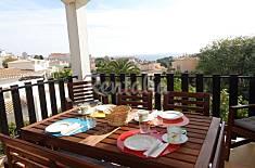 House for 8 people in Portimão Algarve-Faro
