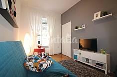 Apartment for rent in Zagreb Zagreb