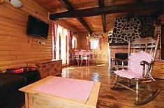 Apartamento en alquiler en Croacia Central Sisak-Moslavina