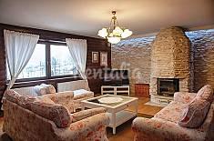 Apartamento en alquiler en Gornja Pacetina Krapina-Zagorje