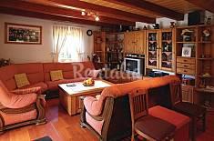 Apartment for 5 people in Zavrč Drava/Podravska