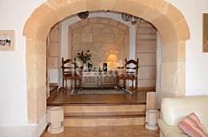 Wohnung für 6 Personen in Mallorca Mallorca