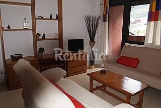 Apartment for 8 people Pas de la Casa - Grau Roig
