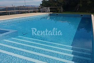 Villa for rent in Celorico de Basto -  Braga