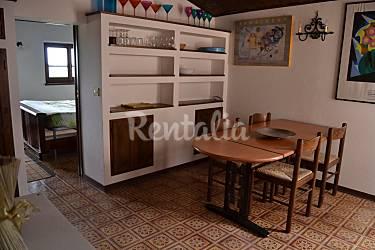 Apartamento en alquiler a 10 km de la playa senigallia - Ancona cocinas ...