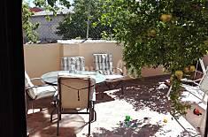 Apartamento para 3 personas en Ávila Ávila