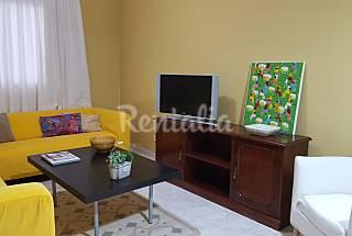 apartamento león y castillo laspal05 Gran Canaria