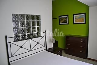 Apartamento de 1 habitaciones en 1a línea de playa Gran Canaria