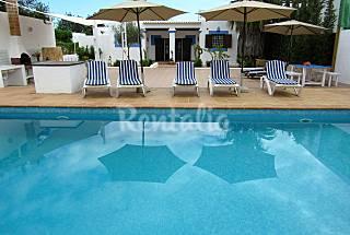 San Rafaél Ibiza