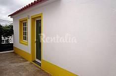 House for rent in Nisa Portalegre