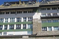 Apartments for 4-8 people Sierra Nevada Granada