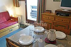 Apartment for 5 people in Savoy Savoy