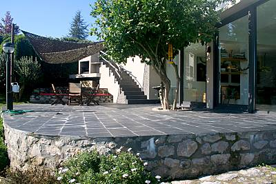 Chalet en alquiler cerca de Comillas Cantabria