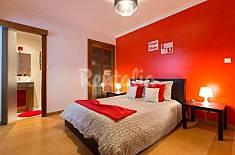 Casa para 16 pessoas em São Jorge de Arroios Lisboa