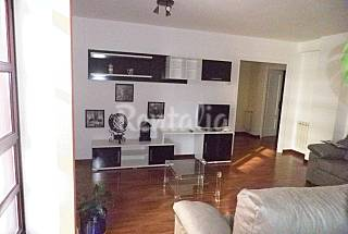 Appartement en location à Avilés centre Asturies