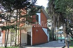 Villa en alquiler en Lido di Pomposa Ferrara