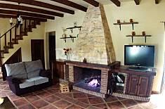 Appartement pour 8 personnes en Andalousie Cadix