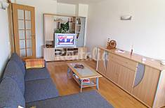 Apartment for 2-4 people 5 km from the beach Lisbon