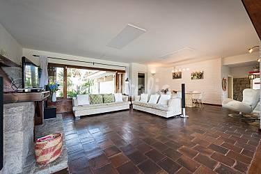 Fantastic Living-room Gran Canaria San Bartolomé de Tirajana villa